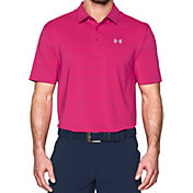Under Armour Men's Playoff Special Edition Golf Polo