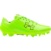 Under Armour Men's Spotlight Limited Edition Football Cleats