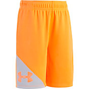 Under Armour Toddler Boys' Prototype Shorts