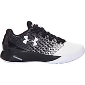 Under Armour Kids' Grade School Clutchfit Drive 3 Low Basketball Shoes