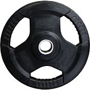 Valor Fitness 45 lb. Olympic Plate