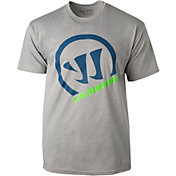 Warrior Men's Lacrosse T-Shirt