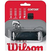 Wilson Cushion-Aire Classic Contour Replacement Grip