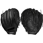 "Wilson 14"" A360 Series Slow Pitch Glove"