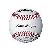 Wilson A1074  Little League Baseball