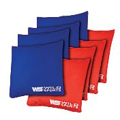 Wild Sports Recreation Cornhole Bean Bags