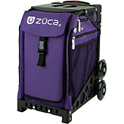 ZUCA Rebel Sport Bag