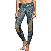 Zobha Women's Eddin Leggings