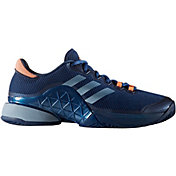 adidas Men's Barricade 2017 Tennis Shoes
