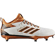 adidas Men's adizero Afterburner IV Jackie Robinson Day Baseball Cleats