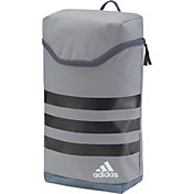 adidas Golf Shoe Carry Bag