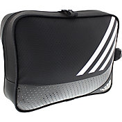 adidas Stadium Team Soccer Goalie Glove Bag