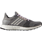 adidas Women's Ultra Boost ST Running Shoes