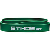 ETHOS Heavy Super Band