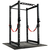 ETHOS Power Rack 5.0