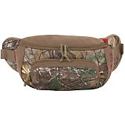 Fieldline East Ridge Waist Pack