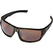 Field & Stream Burbot Polarized Sunglasses