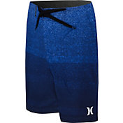 Hurley Boys' Zion Board Shorts