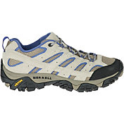 Merrell Women's Moab 2 Ventilator Hiking Shoes