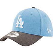 New Era Men's Los Angeles Dodgers 39Thirty 2017 Father's Day Flex Hat