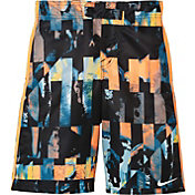 Nike Boys' 9'' Mirage E-Board Shorts