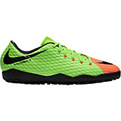 Nike Men's Hypervenom Phelon III TF Soccer Cleats