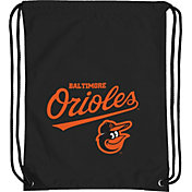 Northwest Baltimore Orioles Team Spirit BackSack