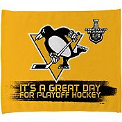 Northwest Pittsburgh Penguins 2017 Rally Towel
