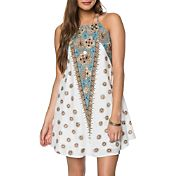 O'Neill Women's Shawn Dress
