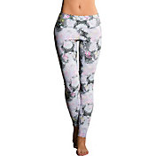Onzie Women's Madonna Long Leggings
