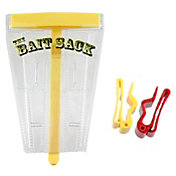 Cal Coast Fishing The Bait Sack Premium Lure Protector - Small