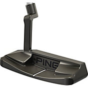 PING Sigma G Kinloch CB60 Slate Putter - Straight