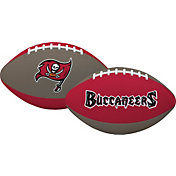 Rawlings Tampa Bay Buccaneers Hail Mary Mini Rubber Football
