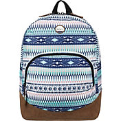 Roxy Women's Fairness Backpack