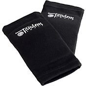 Tandem Volleyball Elbow Pads