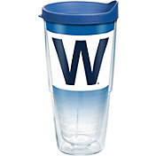 Tervis Chicago Cubs 'W' 24oz. Tumbler