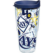 Tervis Tampa Bay Rays All Over Wrap 24oz. Tumbler