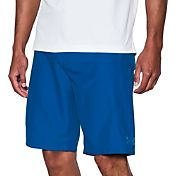 Under Armour Men's Mania Tidal Board Shorts