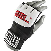 Title Boxing Adult Gel Revolution Fist Wraps