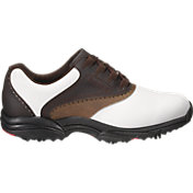 FootJoy GreenJoys Golf Shoes - (Closeout)