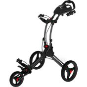Clicgear Rovic RV1C Cart