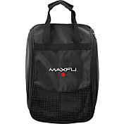 Maxfli Shoe Bag