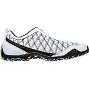 FootJoy Women's FJ Superlites Golf Shoes