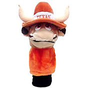 Team Golf Texas Longhorns Mascot Headcover