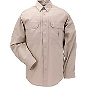 5.11 Tactical Men's Taclite Pro Long Sleeve Shirt