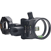 Apex Gear Bone Collector Tundra 4-Pin Bow Sight - RH/LH
