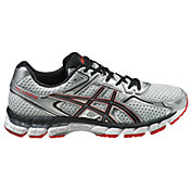 ASICS Men's GEL-Lithium Running Shoes