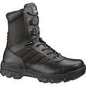 Bates Men's Tactical 8'' Sport Composite Toe Water-Resistant Side Zip Boots