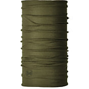 Buff Men's Military Solid UV Buff