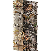 Buff Realtree Ap UV Buff